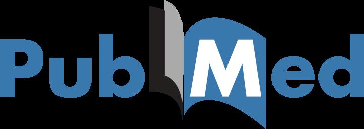 PUBMED M