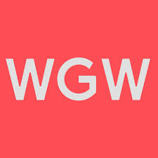 Warsaw Gallery Weekend