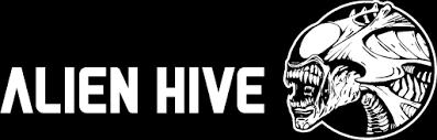 alien hive