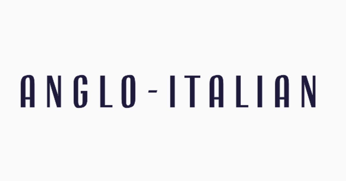 anglo-italian