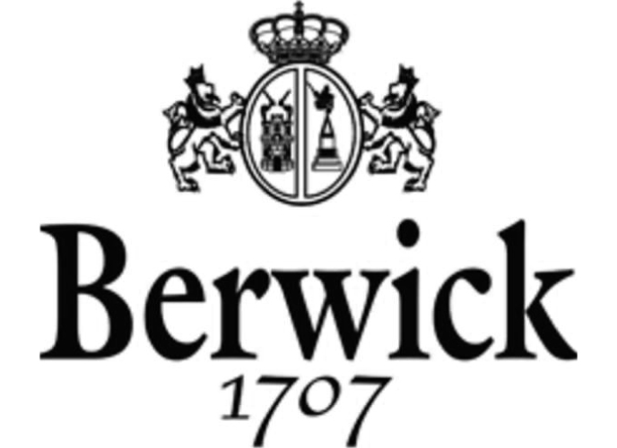 berwickshoes.com