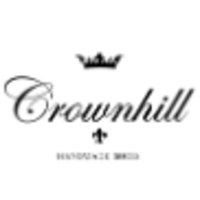 www.crownhillshoes.com
