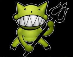 demonoid.pw