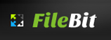 filebit.pl