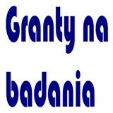 Granty na badanai fb