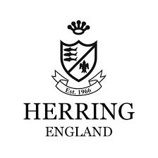 www.herringshoes.co.uk
