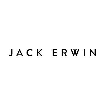 www.jackerwin.com