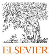 journalfinder Elsevier