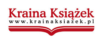 Kraina                     Ksiazek