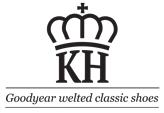 kh-shoes.com