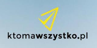 ktomawszystko.pl