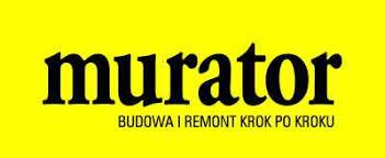 murator forum