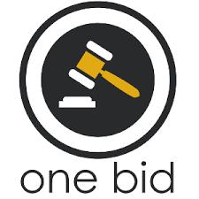 One Bid