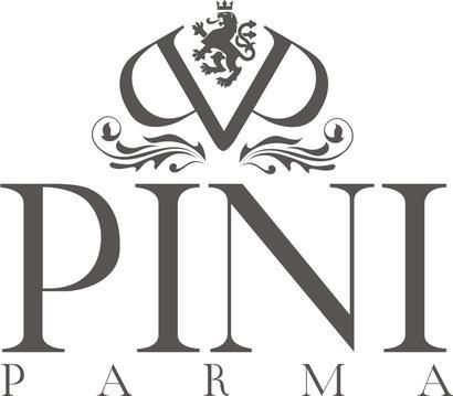 Pini Parma