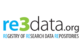 Registry of Research Data Repositories