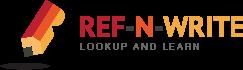 ref-n-write