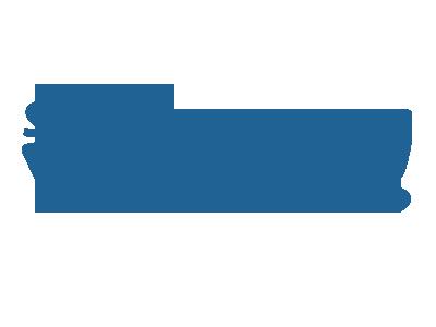 shirtwoot