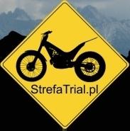 Strefa                         Trial