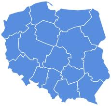 tablica.pl
